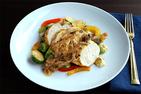 hotze-healthy-meals-chicken-piccata