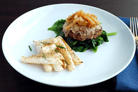 hotze-healthy-meals-hotze-burger