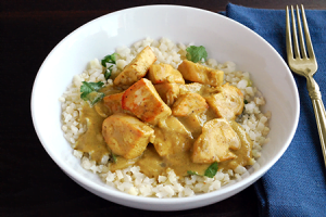 hotze-healthy-meals-cauli-rice-korma-bowl