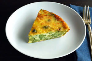 hotze-healthy-meals-broccoli-quiche