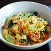 hotze-healthy-meals-cauliflower-fried-rice