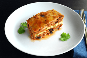hotze-healthy-meals-cheesy-enchilada-bake