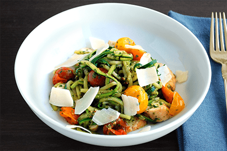 hotze-healthy-meals-chicken-primavera-zoodle