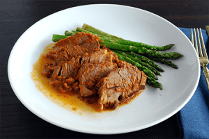hotze-healthy-meals-country-braised-beef