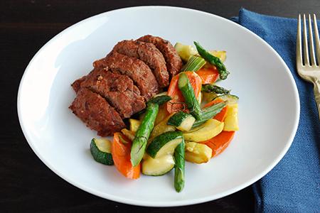 hotze-healthy-meals-greek-keftedes