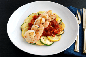 hotze-healthy-meals-saffron-shrimp
