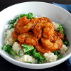 hotze-healthy-meals-shrimp-grits