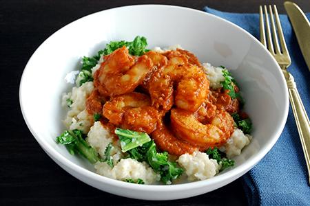 hotze-healthy-meals-shrimp-grits