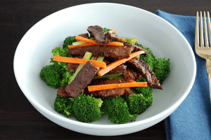 hotze-healthy-meals-szechuan-beef