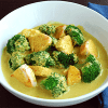 hotze-healthy-meals-yellow-coconut-curry-chicken