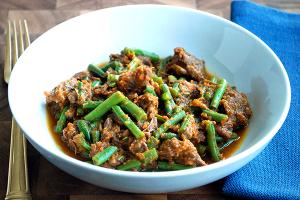 hotze-braised-beef-stew