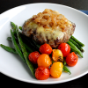 hotze-burger-healthy-meals