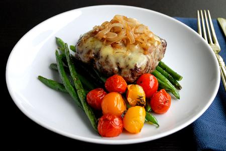 hotze-burger-healthy-meals