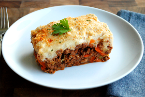 hotze-keto-shepherds-pie