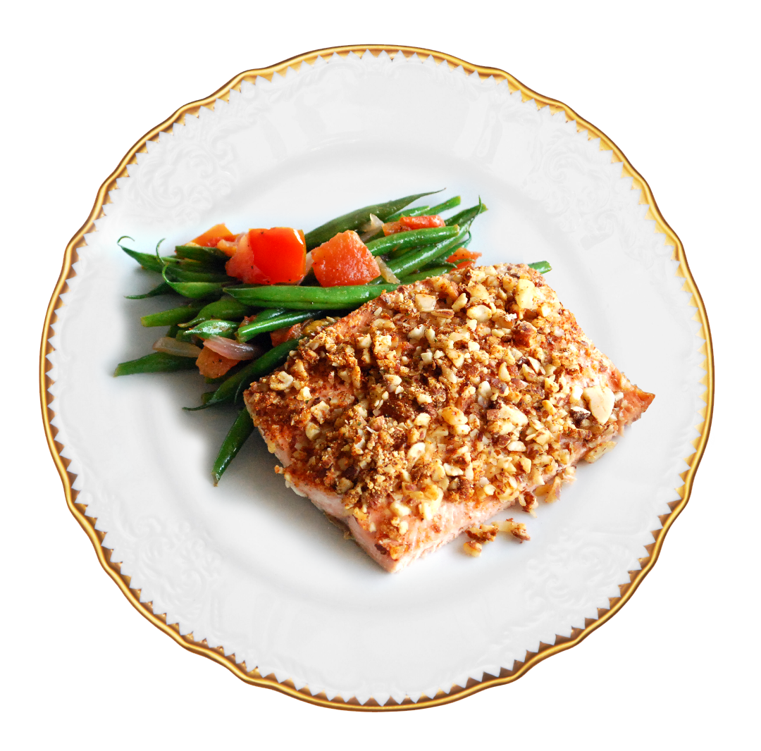 hotze-healthy-meals-salmon-on-china